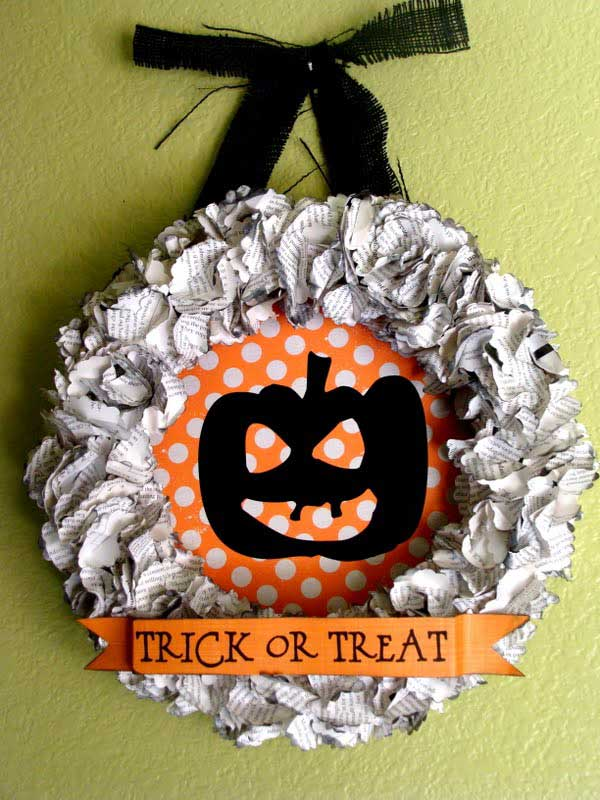 diy-fall-wreath-ideas-32