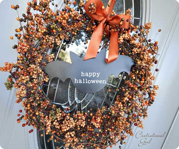 diy-fall-wreath-ideas-33