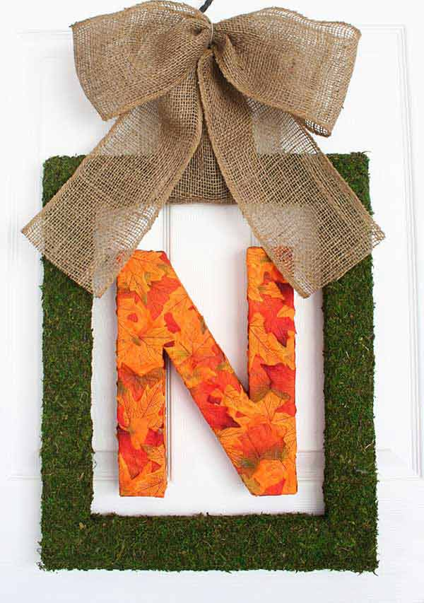 diy-fall-wreath-ideas-36