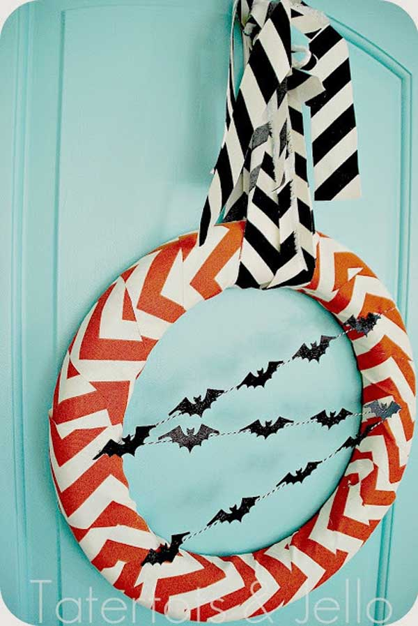 diy-fall-wreath-ideas-37