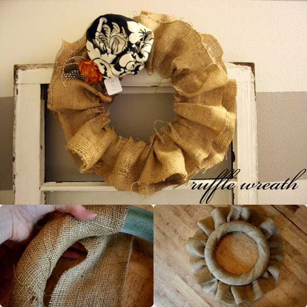 diy-fall-wreath-ideas-38