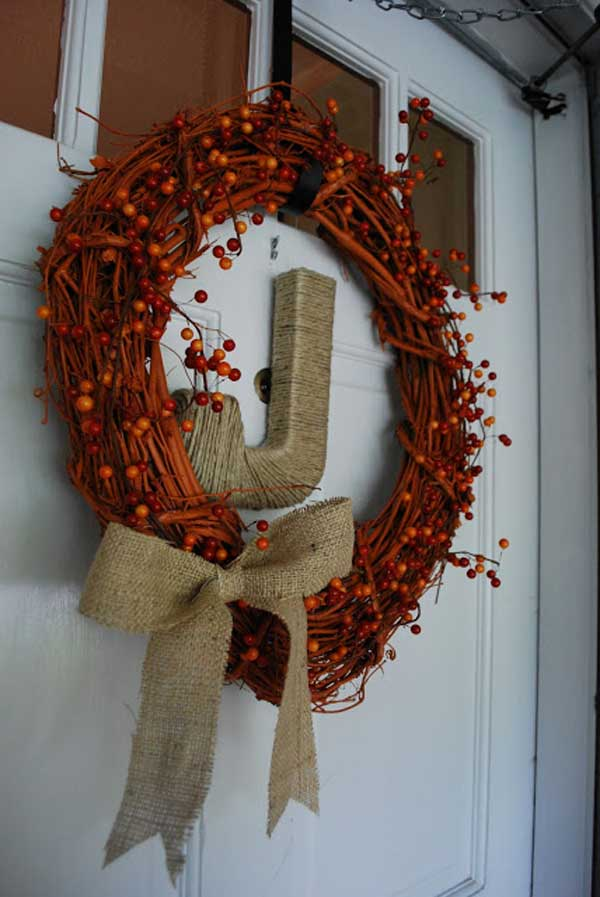 diy-fall-wreath-ideas-4