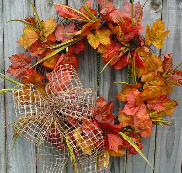diy-fall-wreath-ideas-5