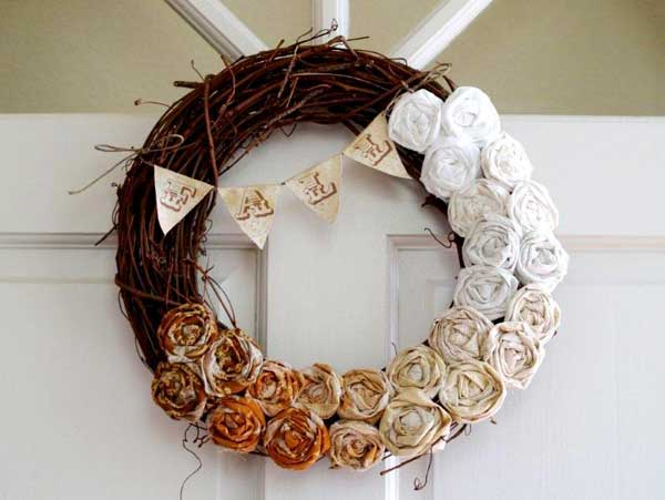 diy-fall-wreath-ideas-6