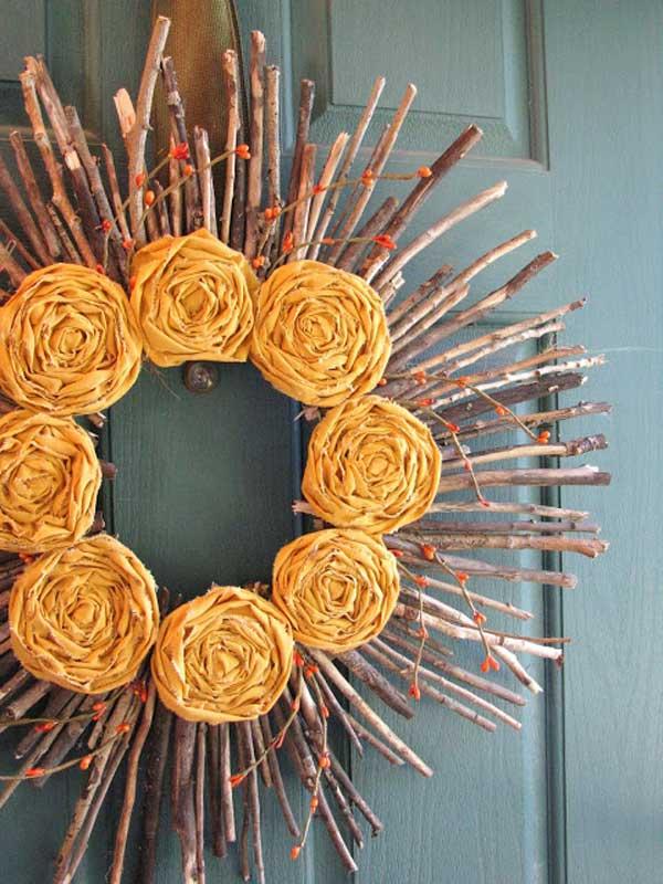 diy-fall-wreath-ideas-7