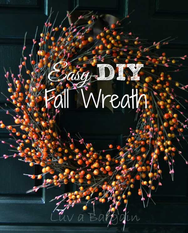 diy-fall-wreath-ideas-8