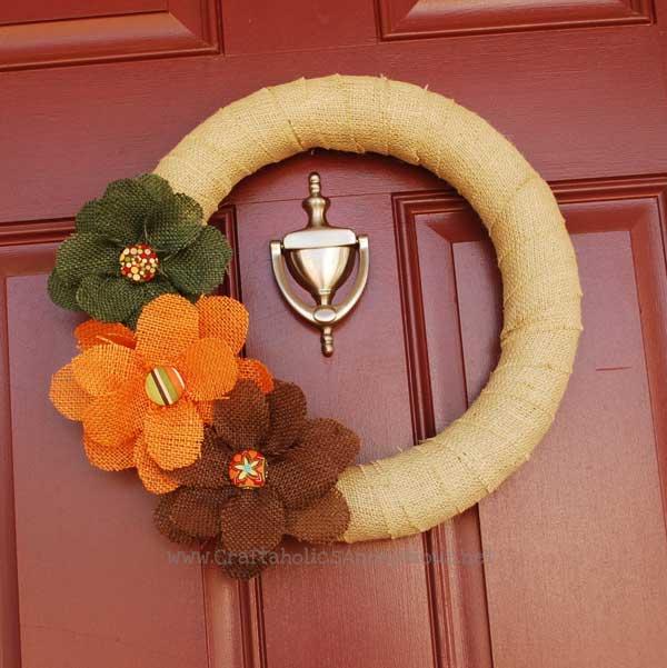 diy-fall-wreath-ideas-9