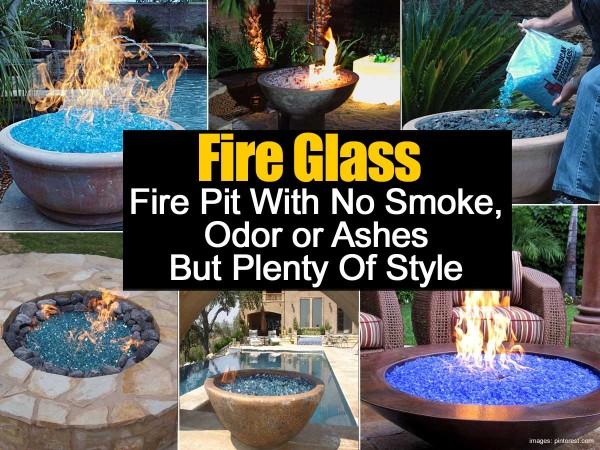 fire-glass-fire-pit-600x450