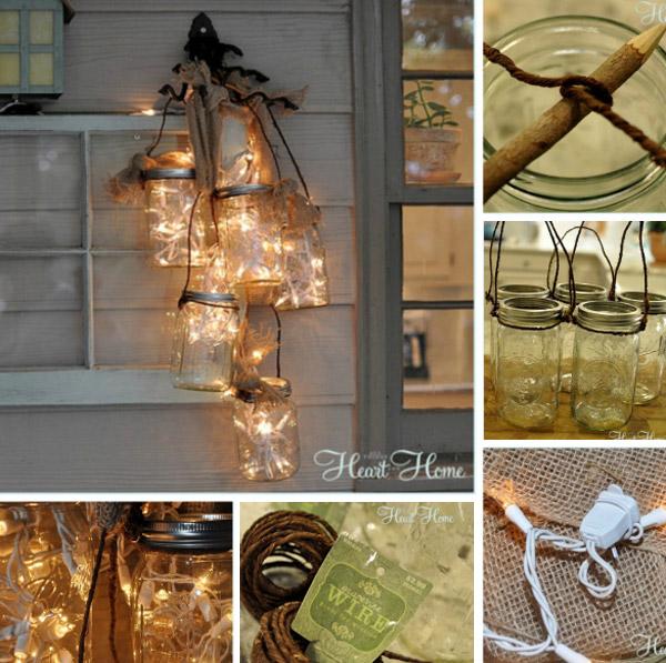 mason-jar-wall-light