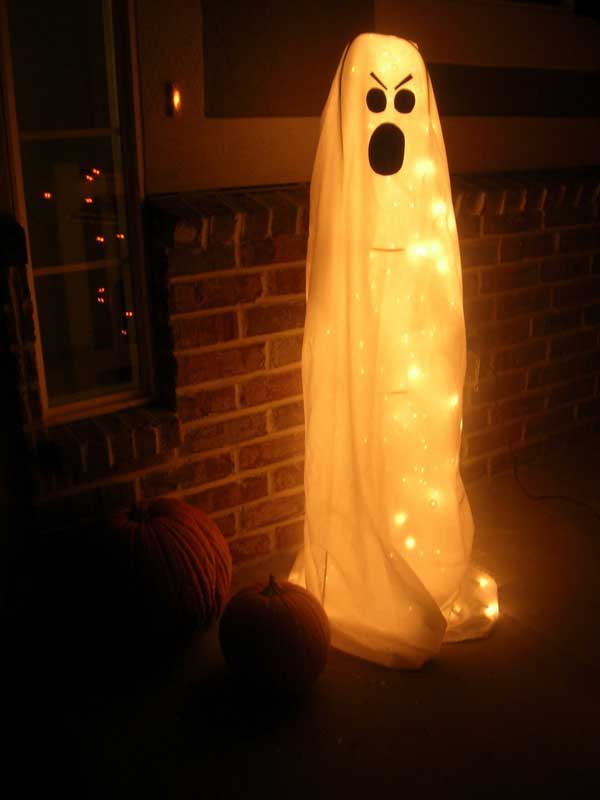 Halloween-porch-ideas-11