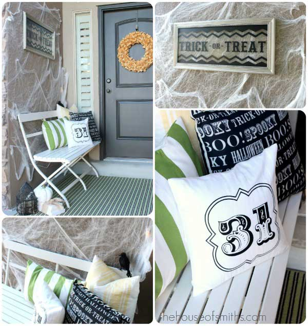 Halloween-porch-ideas-12