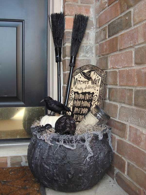 Halloween-porch-ideas-13