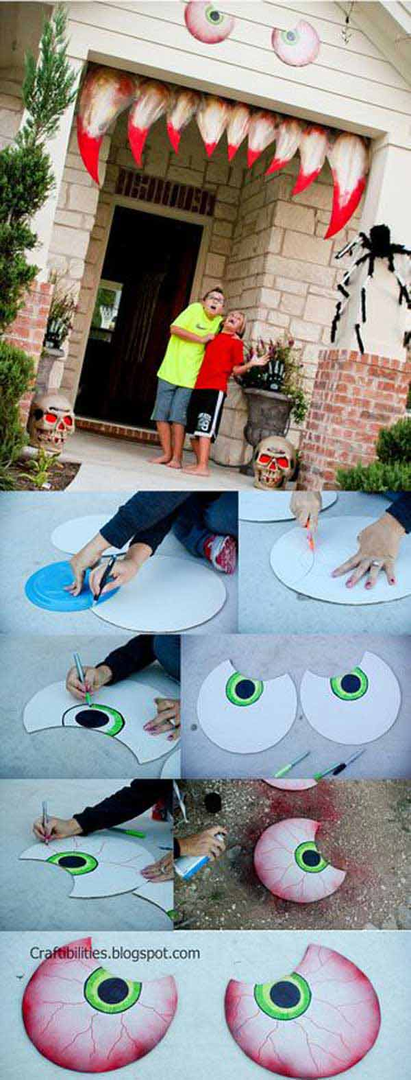 Halloween-porch-ideas-14