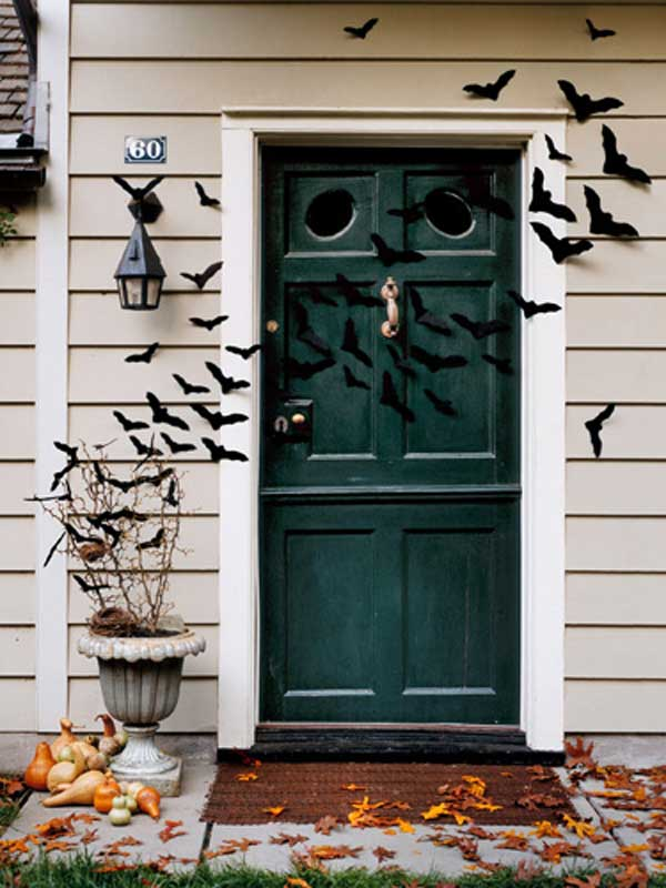 Halloween-porch-ideas-17