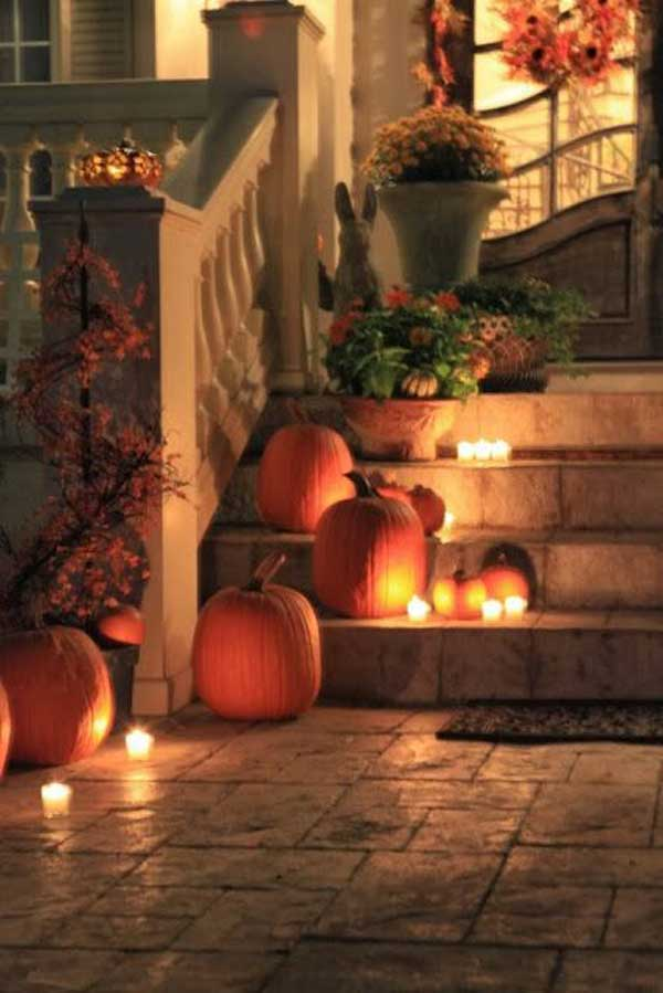 Halloween-porch-ideas-18