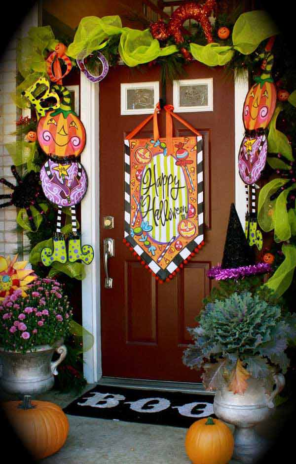 Halloween-porch-ideas-20