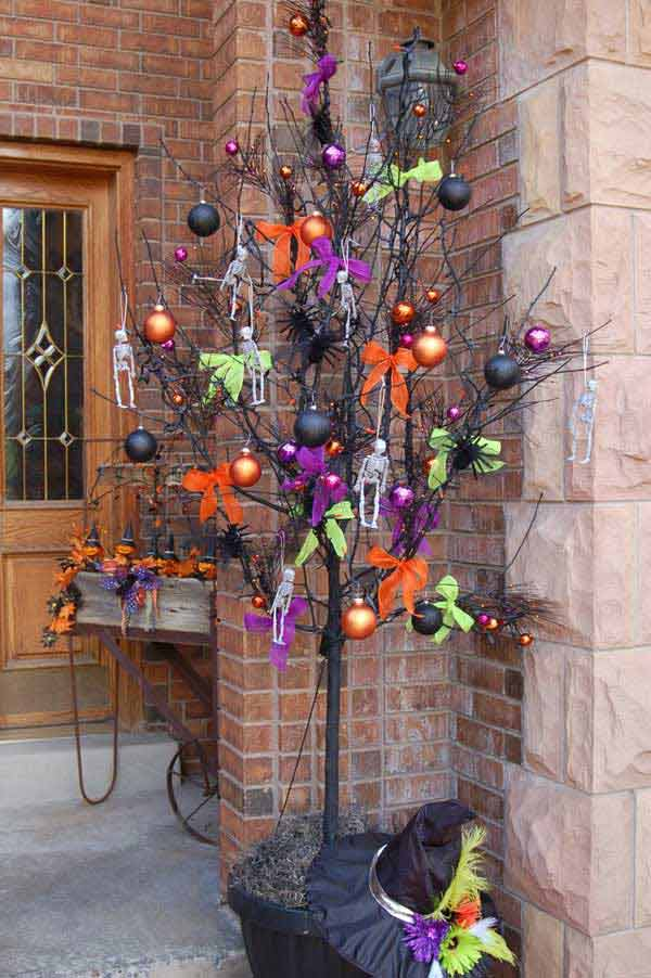 Halloween-porch-ideas-21