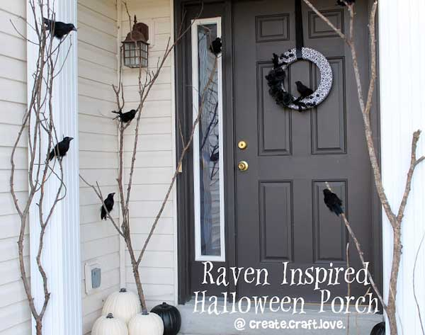 Halloween-porch-ideas-25
