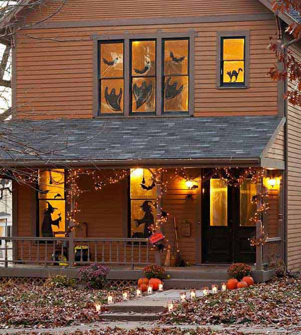 Halloween-porch-ideas-26
