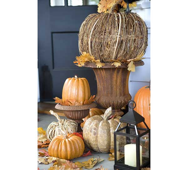 Halloween-porch-ideas-27