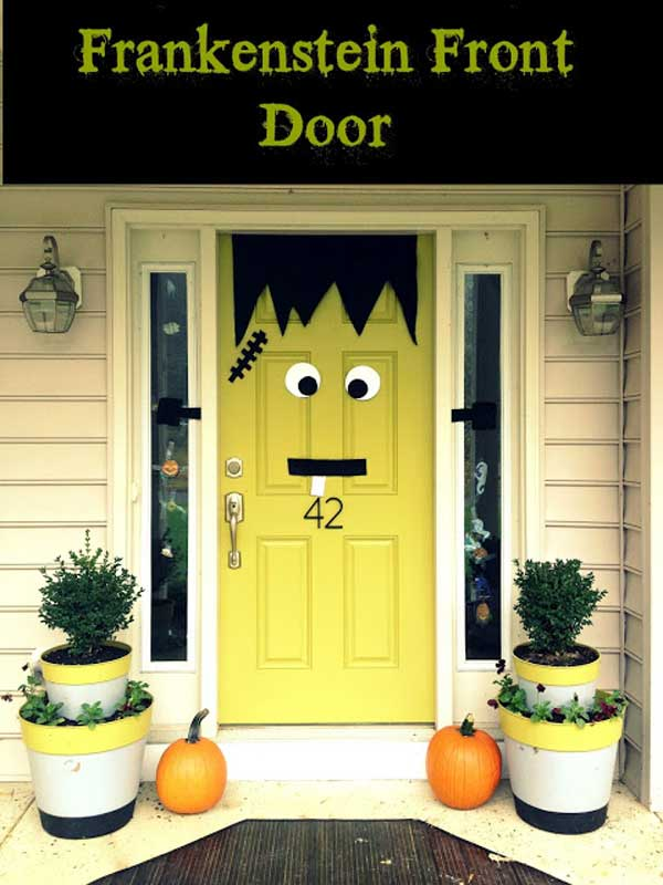 Halloween-porch-ideas-28