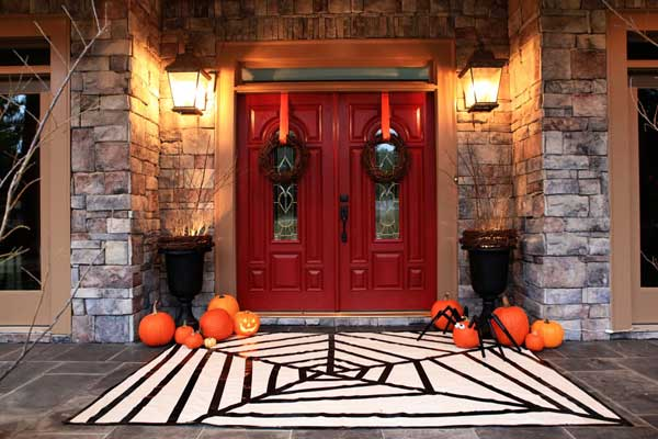 Halloween-porch-ideas-30