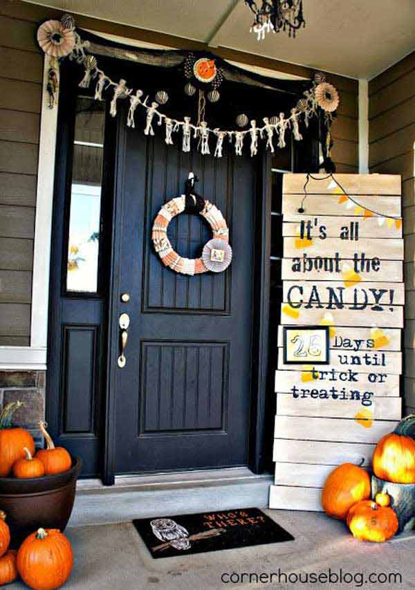 Halloween-porch-ideas-31