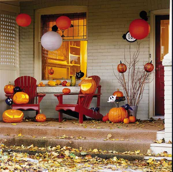 Halloween-porch-ideas-32