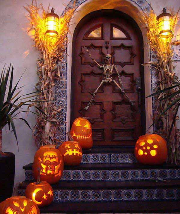 Halloween-porch-ideas-35