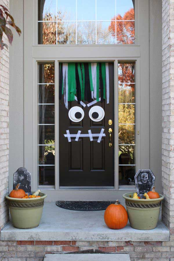 Halloween-porch-ideas-36