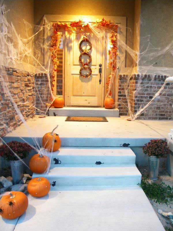 Halloween-porch-ideas-39
