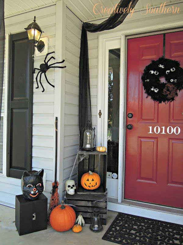 Halloween-porch-ideas-40