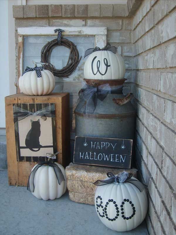 Halloween-porch-ideas-6