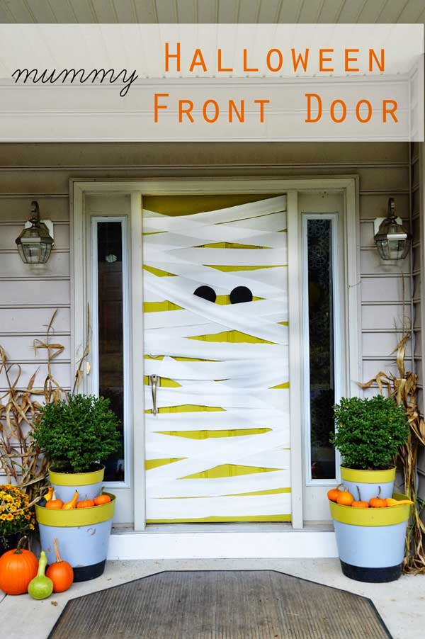 Halloween-porch-ideas-7