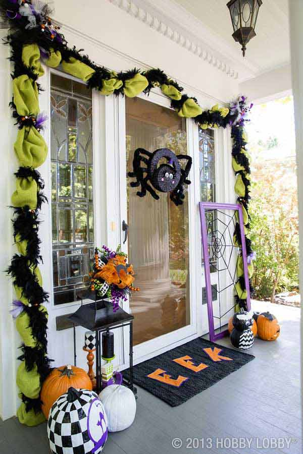 Halloween-porch-ideas-8