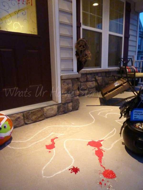Halloween-porch-ideas-9-1