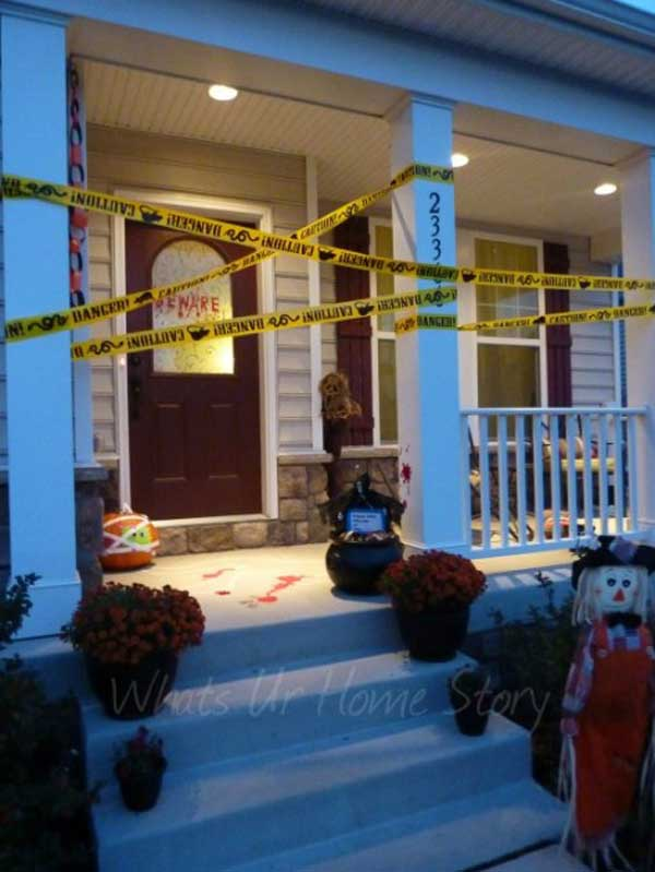 Halloween-porch-ideas-9-2