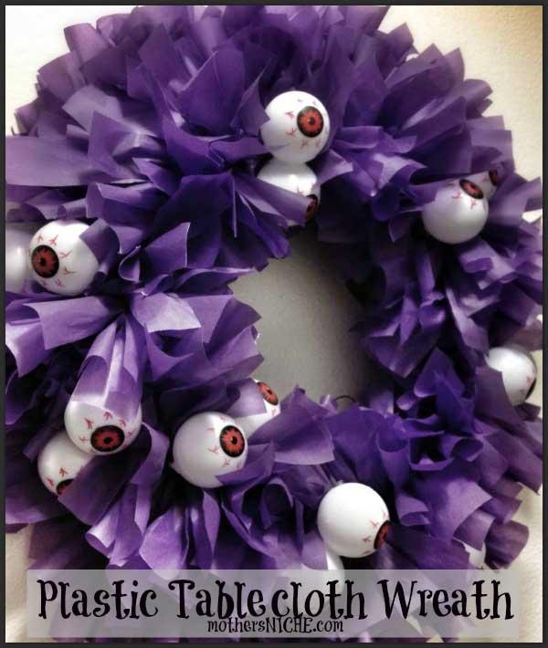 Spooky-Halloween-Wreath-13