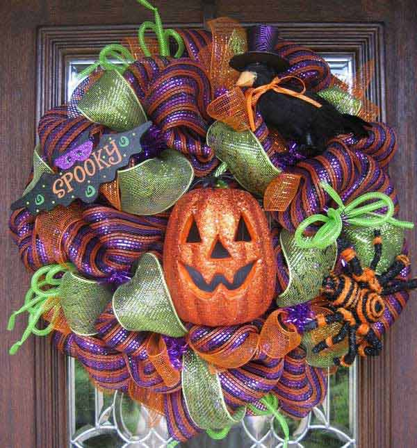 Spooky-Halloween-Wreath-16