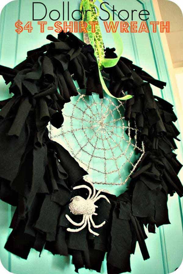 Spooky-Halloween-Wreath-19