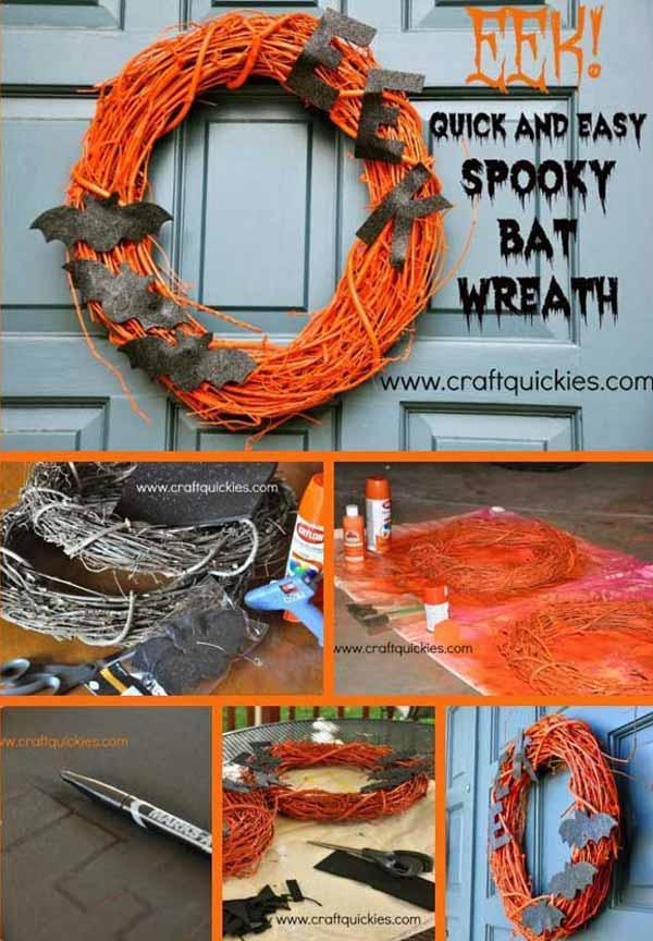 Spooky-Halloween-Wreath-20