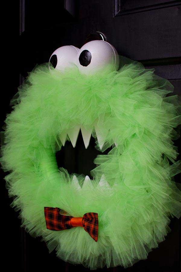 Spooky-Halloween-Wreath-5