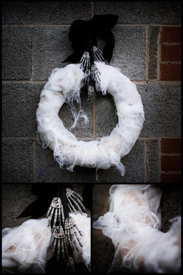 Spooky-Halloween-Wreath-6
