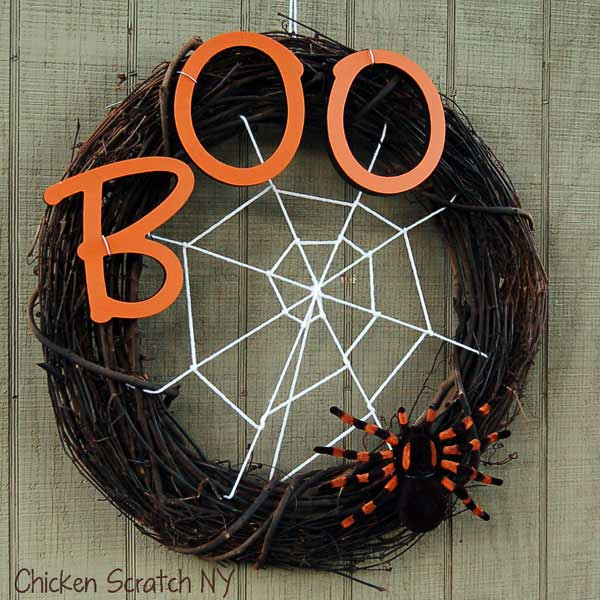 Spooky-Halloween-Wreath-7