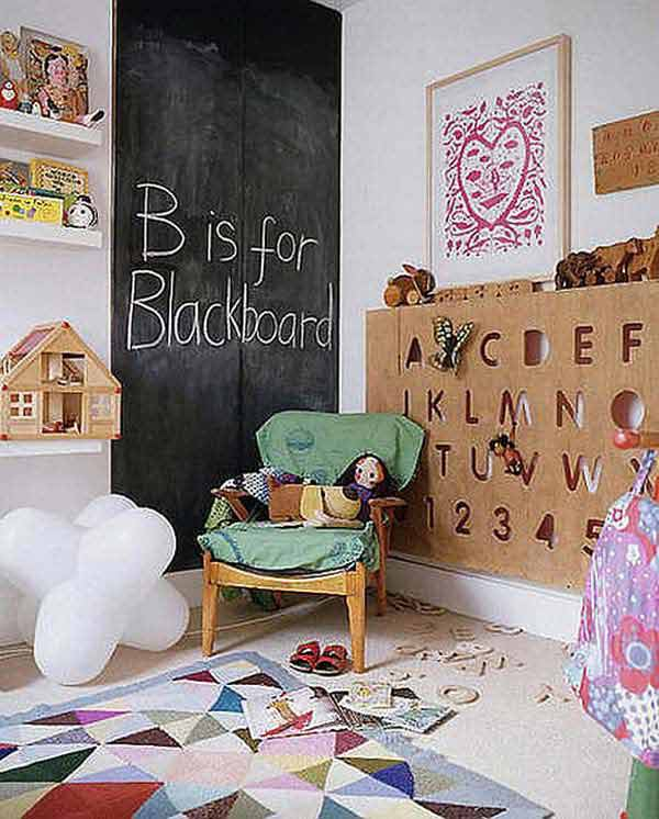 chalkboards-in-kids-rooms-14