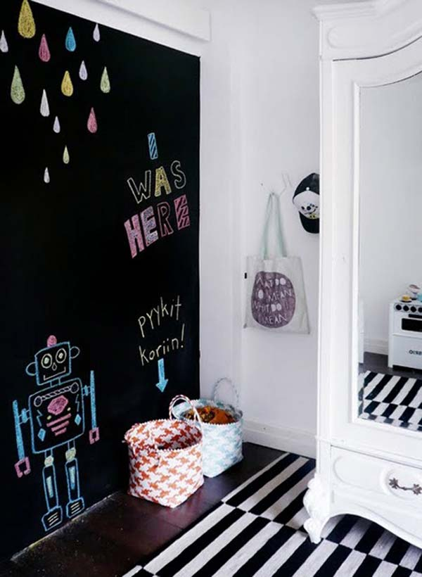 chalkboards-in-kids-rooms-15