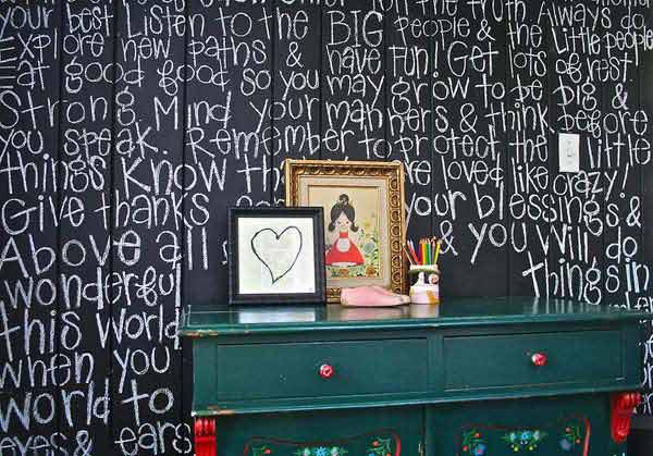 chalkboards-in-kids-rooms-16