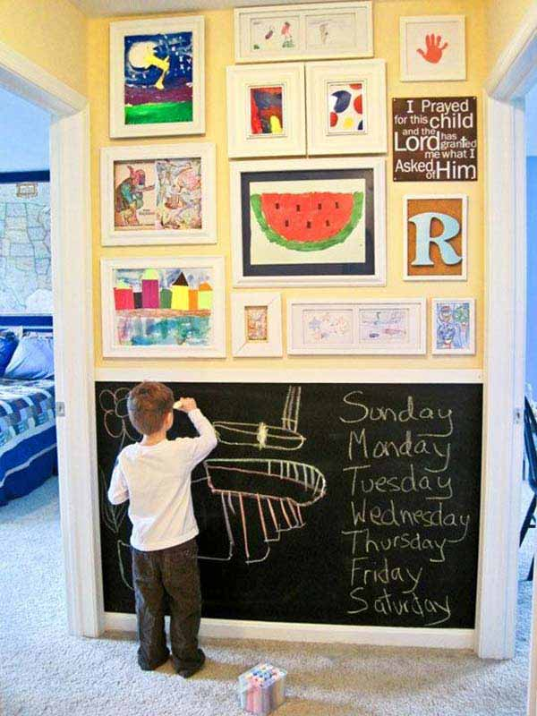 chalkboards-in-kids-rooms-18