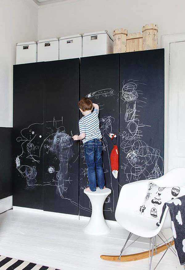 chalkboards-in-kids-rooms-20
