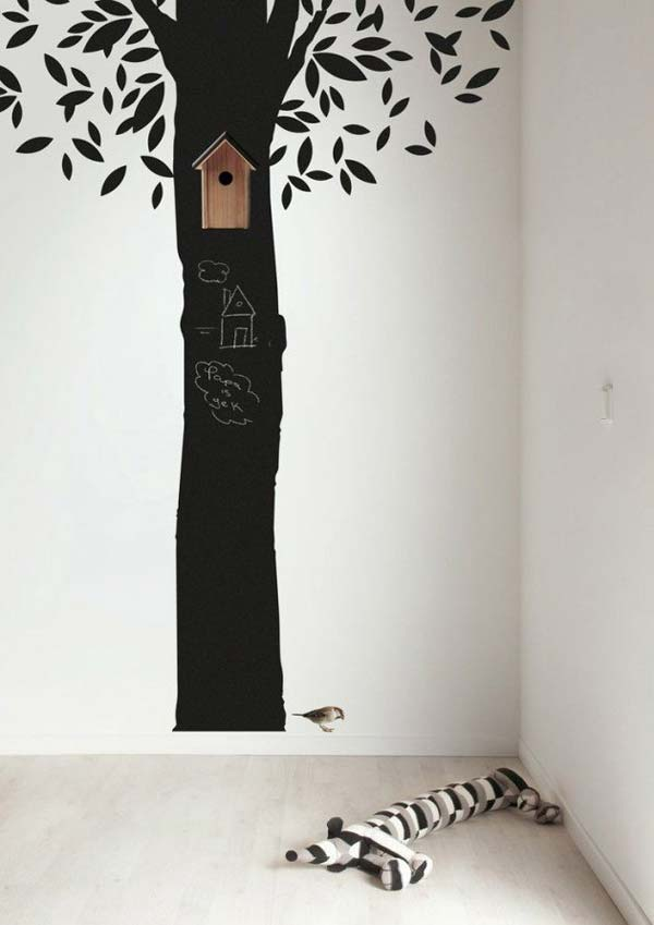 chalkboards-in-kids-rooms-21